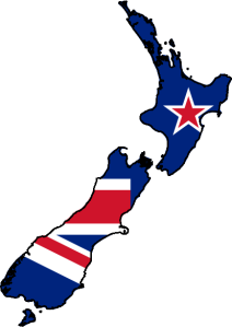 Flag_and_map_of_New_Zealand