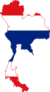 237px-Flag_map_of_Thailand.svg