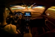 579-driving_at_night_2