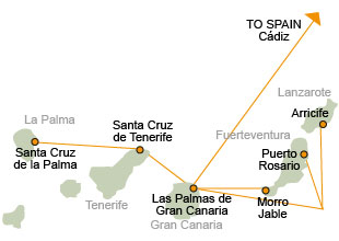 Canary_Islands_route_map_SM