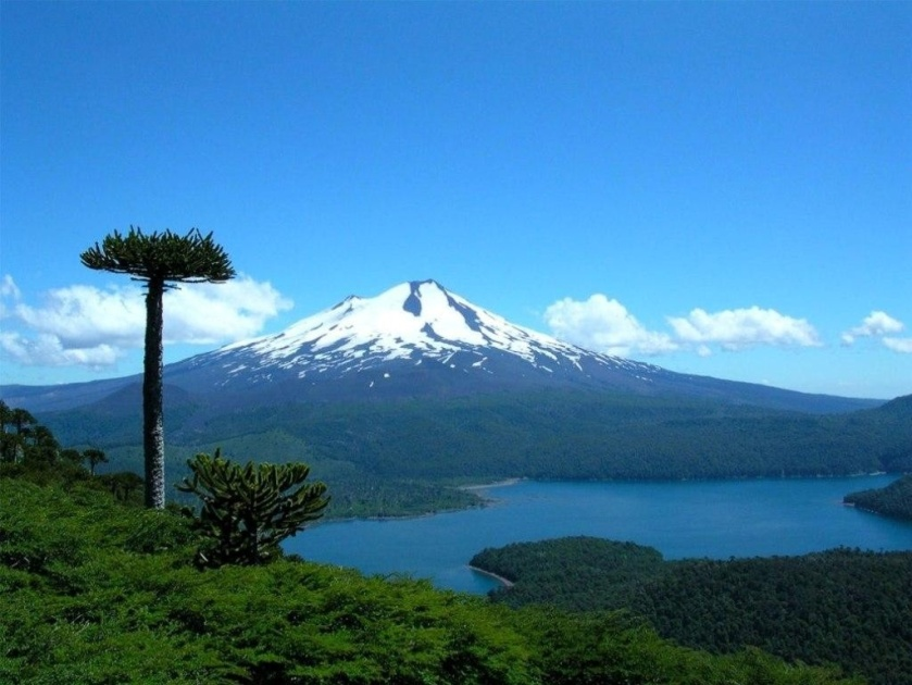 Volcan_Llaima_Chile
