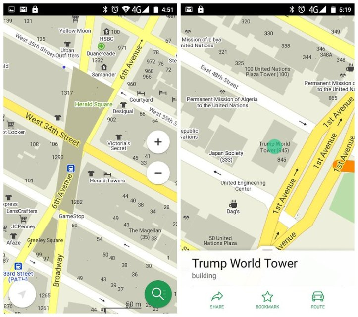 AndroidPIT-Offline-Maps-Maps-me-search-w782